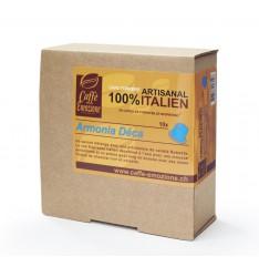 Box de 10 Armonia Deca