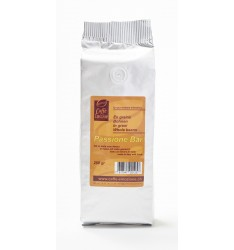 Coffee GRINDED Passione Bar 250gr