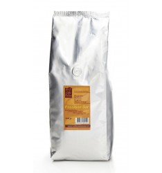 Café en grains Passione Bar 1kg
