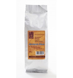 Coffee beans Armonia Deca 250gr