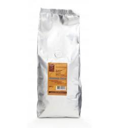 Coffee beans Armonia Deca 1kg