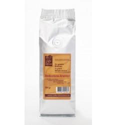 Coffe GRINDED Seduzione Arabica 250gr