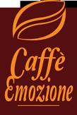 Caffè Emozione