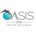 OASIS Spa Wellness et Fitness