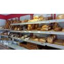 Boulangerie Epicerie Chez Deriaz