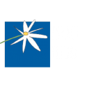 Espace Fleuri