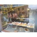 Boulangerie L'Epi-d'Or