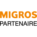 MIGROS PARTENAIRE La Sarraz